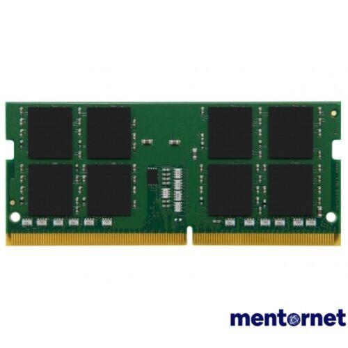 Kingston/Branded 32GB/3200MHz DDR-4 (KCP432SD8/32) notebook memória