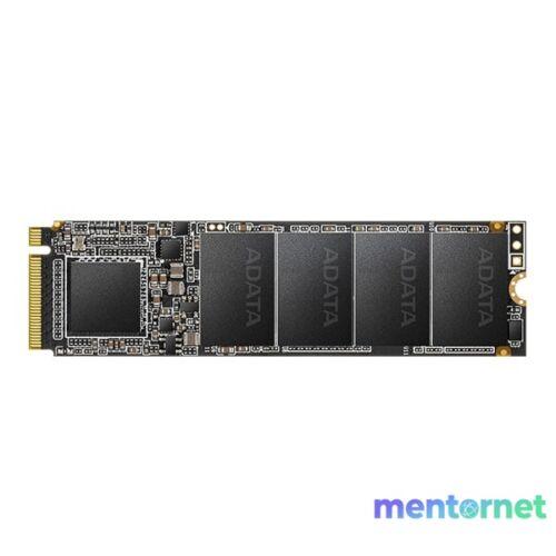 ADATA 256GB NVMe M.2 2280 (ASX6000PNP-256GT-C) SSD