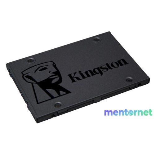 """Kingston 480GB SATA3 2,5"""" 7mm (SA400S37/480G) SSD"""
