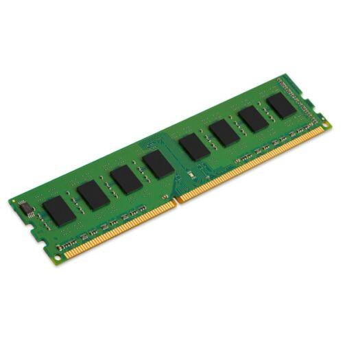 Kingston/Branded 4GB/1600MHz DDR-3 LoVo (KCP3L16NS8/4) memória