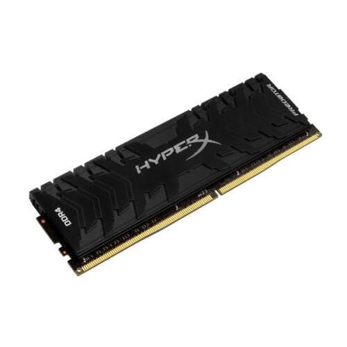 Kingston 8GB/3000MHz DDR-4 HyperX Predator XMP (HX430C15PB3/8) memória