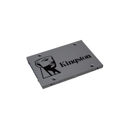 "Kingston 1920GB SATA3 2,5"" 7mm (SUV500B/1920G) Upgrade Kit SSD"
