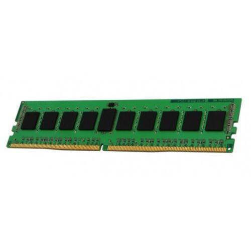 Kingston 8GB/3200MHz DDR-4 1Rx16 (KVR32N22S6/8) memória