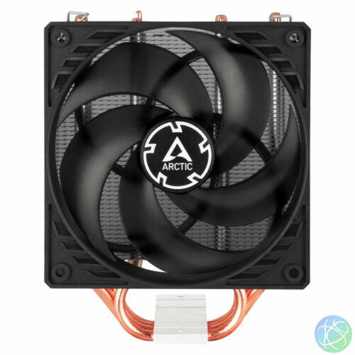 Arctic Cooling Freezer 34 CPU Cooler