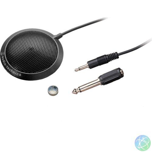 ATR4697-USB határfelület mikrofon konferencia beszélgetésekhez