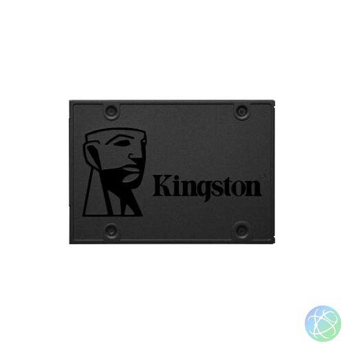 120GB S-ATA III.SSD 7mm (SA400S37/120G)