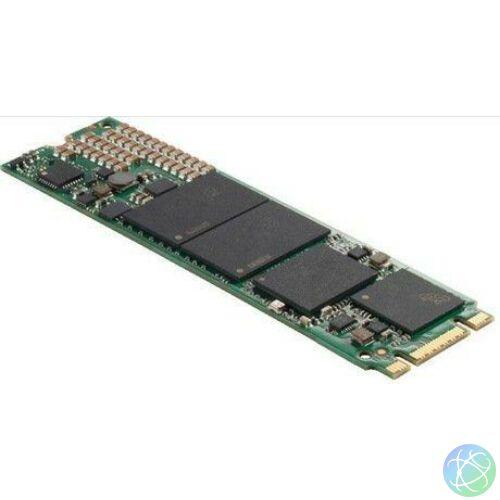 MTFDDAV256TBN-1AR12ABYY 1100 256GB M.2 SATA