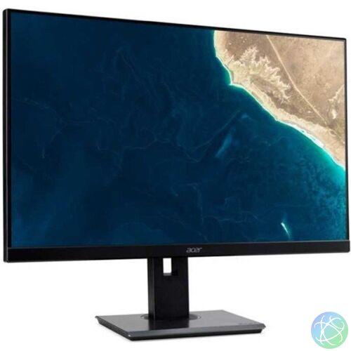 "Acer 21,5"" B227QAbmiprx HDMI DisplayPort monitor"