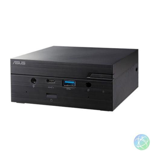 Asus VIVOMini PN62-B 1B (PN62-BB5004MD)  Intel Barebone PC
