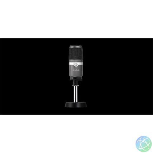 AVerMedia AM310 USB mikrofon