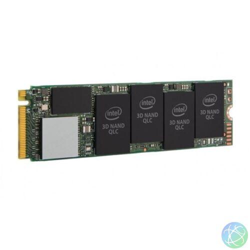 Intel 2TB M.2 2280 660P (SSDPEKNW020T8X1) SSD