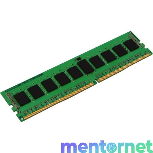 Kingston 16GB/2666MHz DDR-4 2Rx8 (KVR26N19D8/16) memória