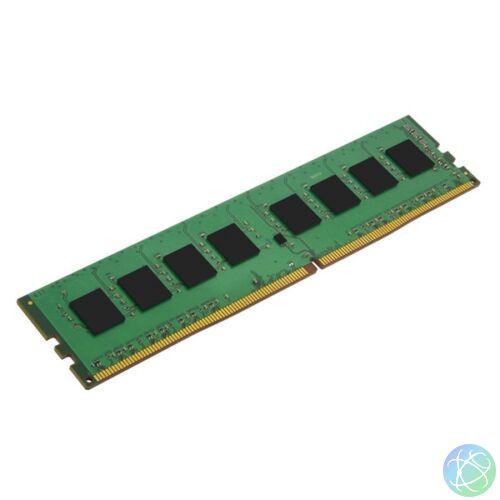 Kingston/Branded 16GB/2666MHz DDR-4 (KCP426ND8/16) memória