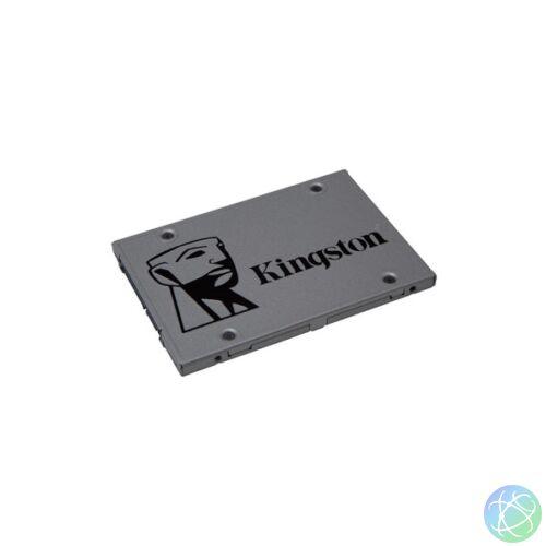 "Kingston 1920GB SATA3 2,5"" 7mm (SUV500/1920G) SSD"
