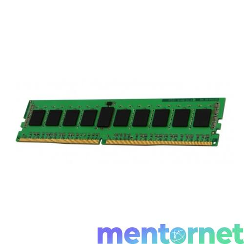 Kingston/Branded 4GB/2666MHz DDR-4 (KCP426NS6/4) memória