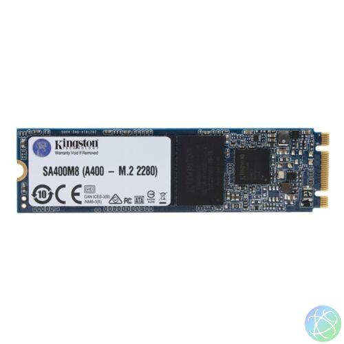 Kingston 480GB M.2 2280 (SA400M8/480G) SSD