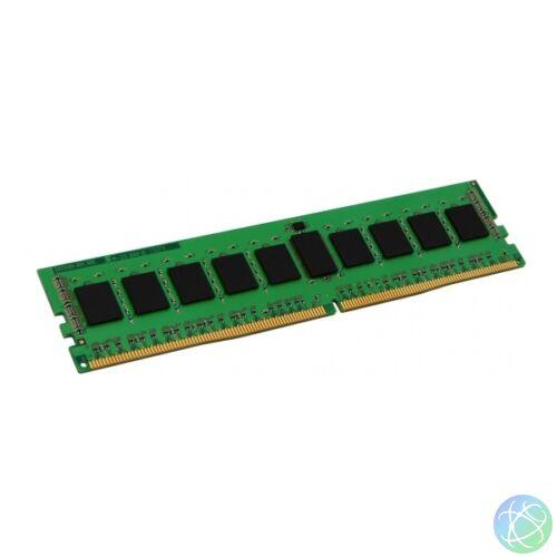 Kingston/Branded 32GB/2933MHz DDR-4 (KCP429ND8/32) memória