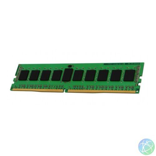 Kingston 16GB/2666MHz DDR-4 1Rx8 (KVR26N19S8/16) memória