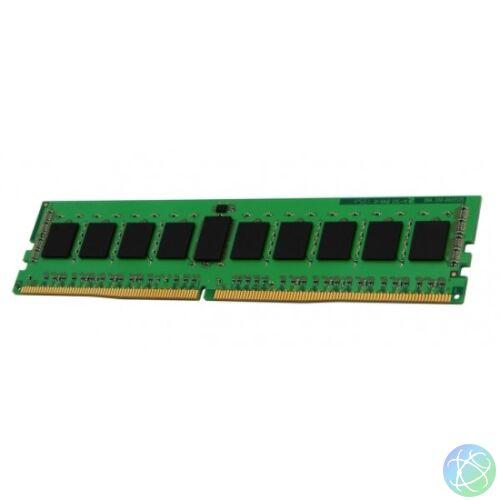 Kingston 8GB/2933MHz DDR-4 1Rx16 (KVR29N21S6/8) memória